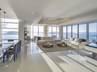 3 Bedroom Apartment in Serenia Residences East-photo @index