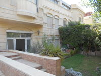 5 Bedroom Villa in Belle Ville-photo @index