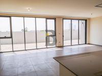 5 Bedroom Villa in Sidra Villas II-photo @index