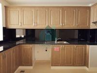 1 Bedroom Apartment in Al Badaa Street-photo @index