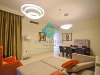 3 Bedroom Apartment in Golf Terrace A-photo @index