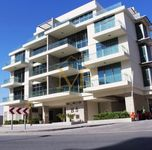1 Bedroom Apartment in Polo Residences-photo @index