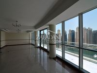 3 Bedroom Apartment in The Waves Tower A-photo @index
