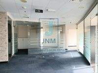 Office Commercial in Damac Executive heights-photo @index