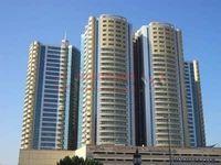 2 Bedroom Apartment in Horizon Towers-photo @index