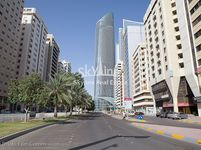 2 Bedroom Apartment in Khalifa Street
