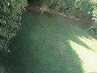 3 Bedroom Villa in Dara Gardens-photo @index