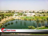 6 Bedroom Villa in Mirage City-photo @index