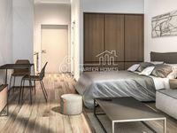 1 Bedroom Apartment in Azizi Aura-photo @index