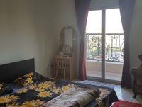 Studio Apartment in France-photo @index