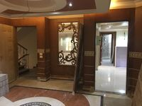 5 Bedroom Apartment in Heliopolis-photo @index