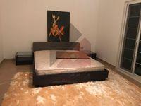 1 Bedroom Villa in Nakheel Villas-photo @index