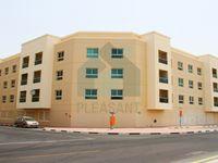 3 Bedroom Apartment in Bur Dubai-photo @index