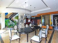 4 Bedroom Apartment in marina 101-photo @index