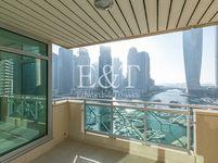 3 Bedroom Apartment In Al Anbar Photo Index