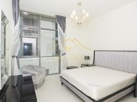 2 Bedroom Apartment in The Polo Residence