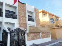 4 Bedroom Villa in Khalidiya Street-photo @index