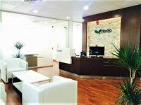 Office Commercial in Sheikh Zayed Road-photo @index