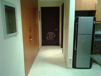 1 Bedroom Apartment in ritaj-photo @index