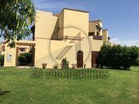 2 Bedrooms Villa in Shorooq