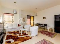 1 Bedroom Apartment in Sadaf 7