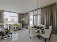 3 Bedroom Apartment in Golf Vista 1-photo @index