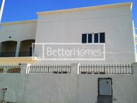 3 Bedroom Villa in Al Ansab-photo @index