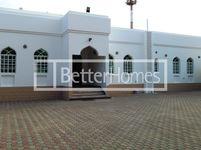 5 Bedroom Villa in Al Khoud-photo @index