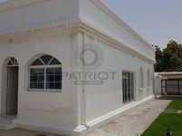 2 Bedroom Villa in Umm Suqeim 2-photo @index