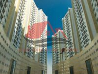 1 Bedroom Apartment in Ajman Pearl-photo @index