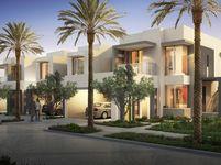 5 Bedroom Villa in Maple at Dubai Hills Estate 1-photo @index
