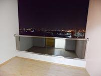 Studio Apartment in International City-photo @index