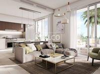 4 Bedroom Villa in Dubailand-photo @index