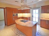 4 Bedroom Villa in Whispering Pines-photo @index