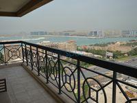3 Bedrooms Apartment in Al Seef