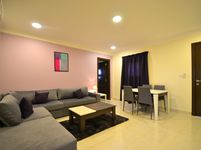 1 Bedroom Apartment in Al Gharrafa-photo @index