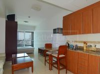 Studio Apartment in Saba 3