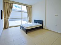 2 Bedroom Apartment in Yacht Bay-photo @index