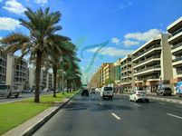 Commercial in Al Qusais-photo @index
