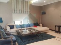4 Bedroom Villa in Garden Homes (All)-photo @index