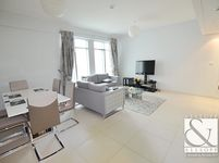 1 Bedroom Apartment in Lofts Central-photo @index