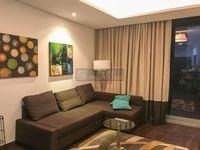 Studio Apartment in Matrix-photo @index