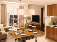 Studio Apartment in Vera Residence-photo @index