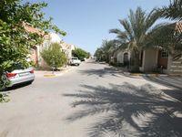 1 Bedroom Villa in Al Thumama-photo @index