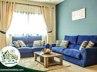 2 Bedroom Apartment in Al Wakrah-photo @index