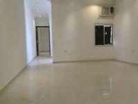 1 Bedroom Apartment in Ad Dar Al Bayda-photo @index