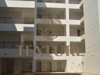 Studio Apartment in Al Quoz 4-photo @index