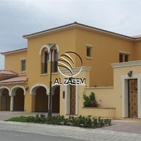 3 Bedroom Villa in Mediterranean Villas-photo @index