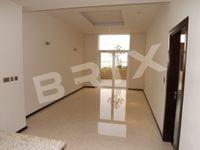 1 Bedroom Apartment in Tiara Sapphire-photo @index