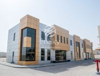 Warehouse Commercial in Icad - Industrial City Of Abu Dhabi-photo @index